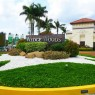 Sta Rosa Laguna Prime Residential Lots For Sale