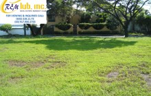 AYALA ALABANG VACANT LOT FOR SALE