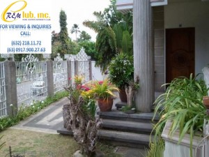 Your Professional Real Estate Service Provider