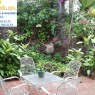 Ayala Alabang House & Lot For Sale!