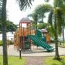 Sta Rosa Laguna Prime Residential Lots For Sale