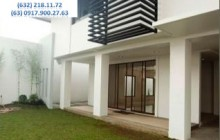 Brand New House Merville Paranaque