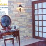 Ayala Alabang House & Lot For Sale!