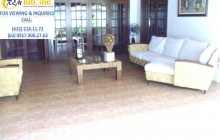Ayala Alabang House & Lot For Sale
