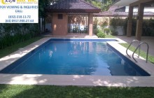 Ayala Alabang Brand New House & Lot