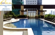 BGC Condo Unit For Sale