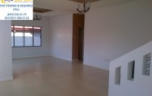 BF Homes Brand New House For Sale