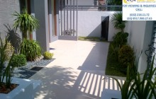 Hillsborough Alabang Brand New House And Lot For Sale