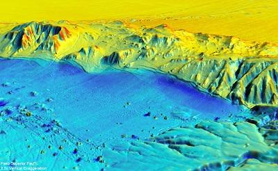 3d-lidar-geophysics-earthquake