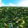 Ayala Westgrove Heights Lot For Sale