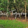 Tagaytay Resthouse For Sale