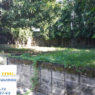Ayala Alabang Lot With Old Structure For Sale