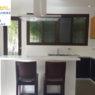 Ayala Alabang Brand New House For Sale - Balayan