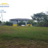 Ayala Alabang Corner Lot For Sale