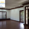 Ayala Alabang House For Sale - Dingalan