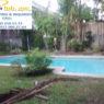 Ayala Alabang House For Sale - Arayat