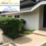 Ayala Alabang House For Sale - Ambuklao