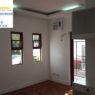 Ayala Alabang House For Sale - Caliraya