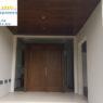 Ayala Alabang House For Sale - San Bartolome