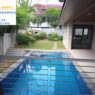 Ayala Alabang House For Sale - San Enrique cor San Jose