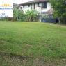 Ayala Alabang Lot For Sale - Dingalan