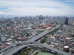 Philippines Urbanization Review