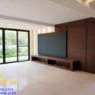 Ayala Alabang Brand New Corner House For Sale