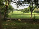 Ayala Alabang Fairway Lot For Sale