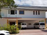Ayala Alabang House For Sale