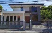 Ayala Alabang Brand House For Sale