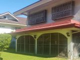 Ayala Alabang House For Sale