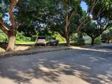 Ayala Alabang Fairway Lot For Sale