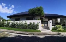Ayala Alabang Modern Design House For Sale