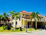 VERDANA HOMES DAANG HARI HOUSE FOR LEASE