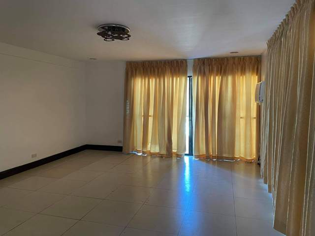 Alabang Hills House For Lease