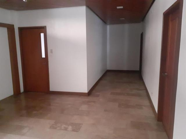 Ayala Alabang House For Sale or Lease