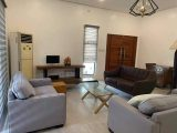 BF HOMES PARANAQUE HOUSE FOR LEASE
