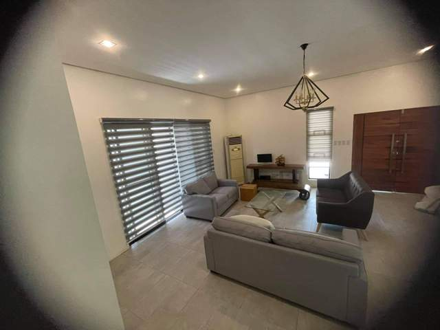 BF Homes House For Lease