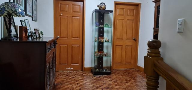 Ayala Alabang Prime Location House For Sale