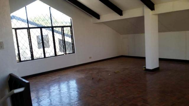 Alabang 400 House For Sale