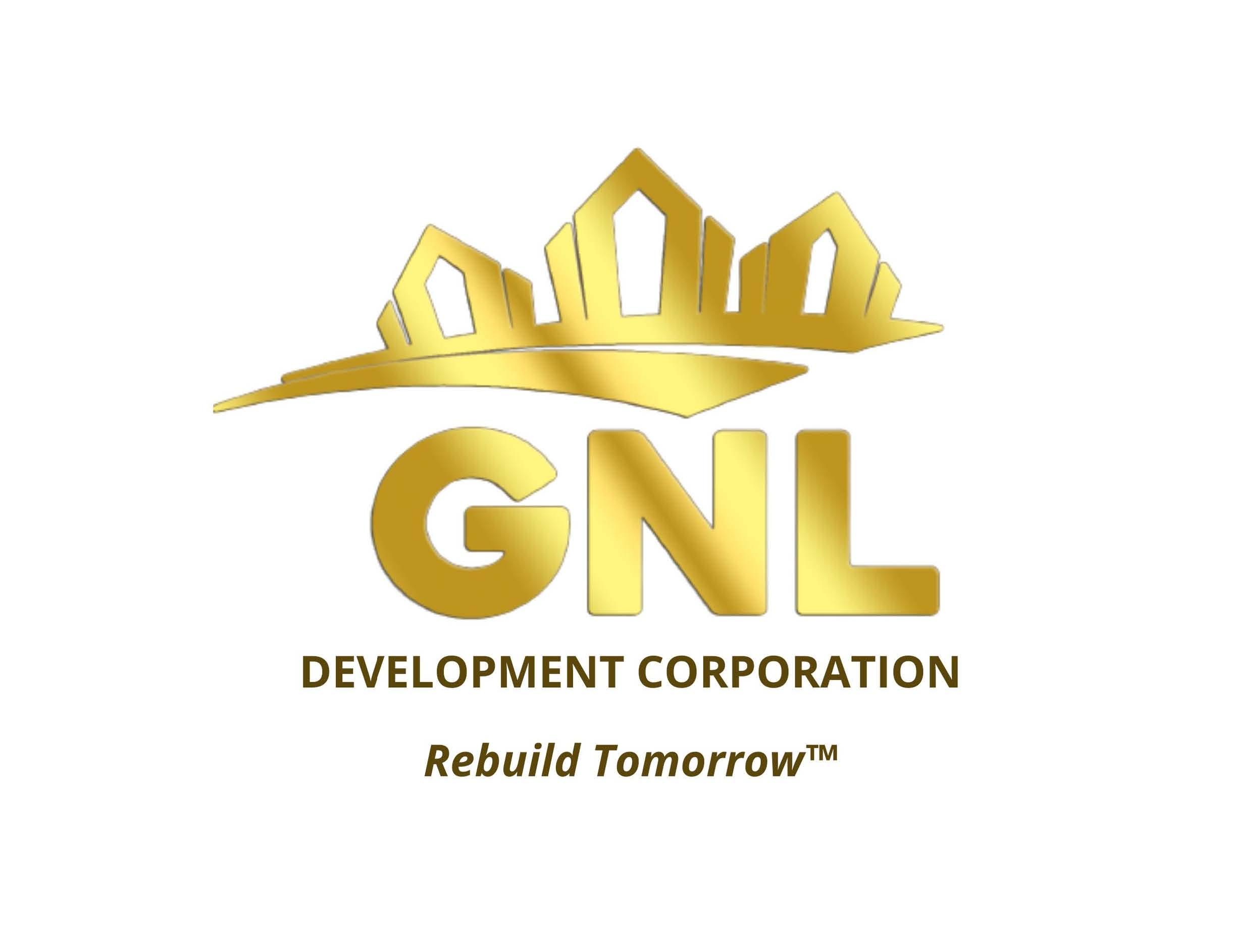 GNL Properties
