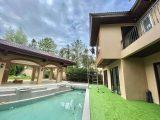 PORTOFINO HEIGHTS DAANG HARI BRAND NEW MODERN ITALIAN LUXURY HOUSE FOR SALE