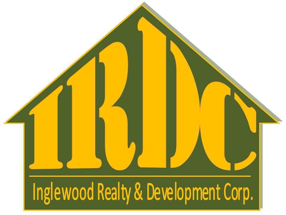 Inglewood Properties