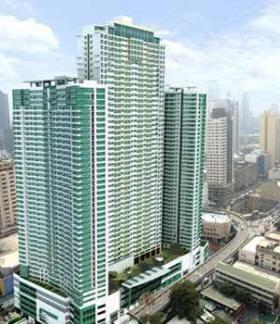 PHILIPPINE CONDO BUYING EXPERIENCE: A STRESS FREE GUIDE (PART 4 OF 4)
