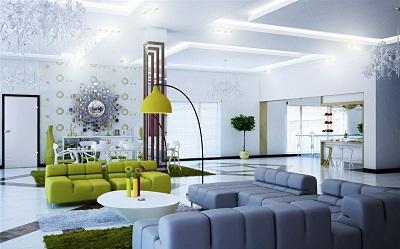 minimalism_4_living_room