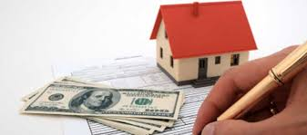 Home Investment And Why It Matters