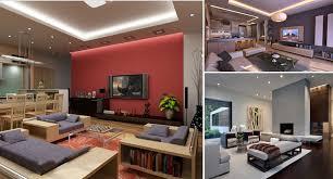 House Options For Art Lovers, Investors