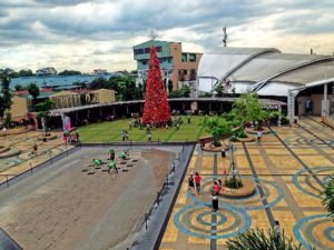 Metro Manila's Cheapest And Most Expensive Cities To Buy A House