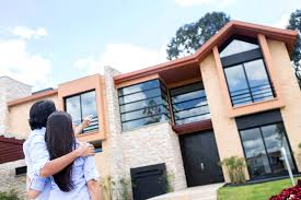 HLURB Tips To Homebuyers