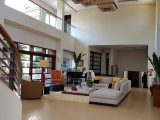 Ayala Alabang Two Storey House For Sale or For Lease